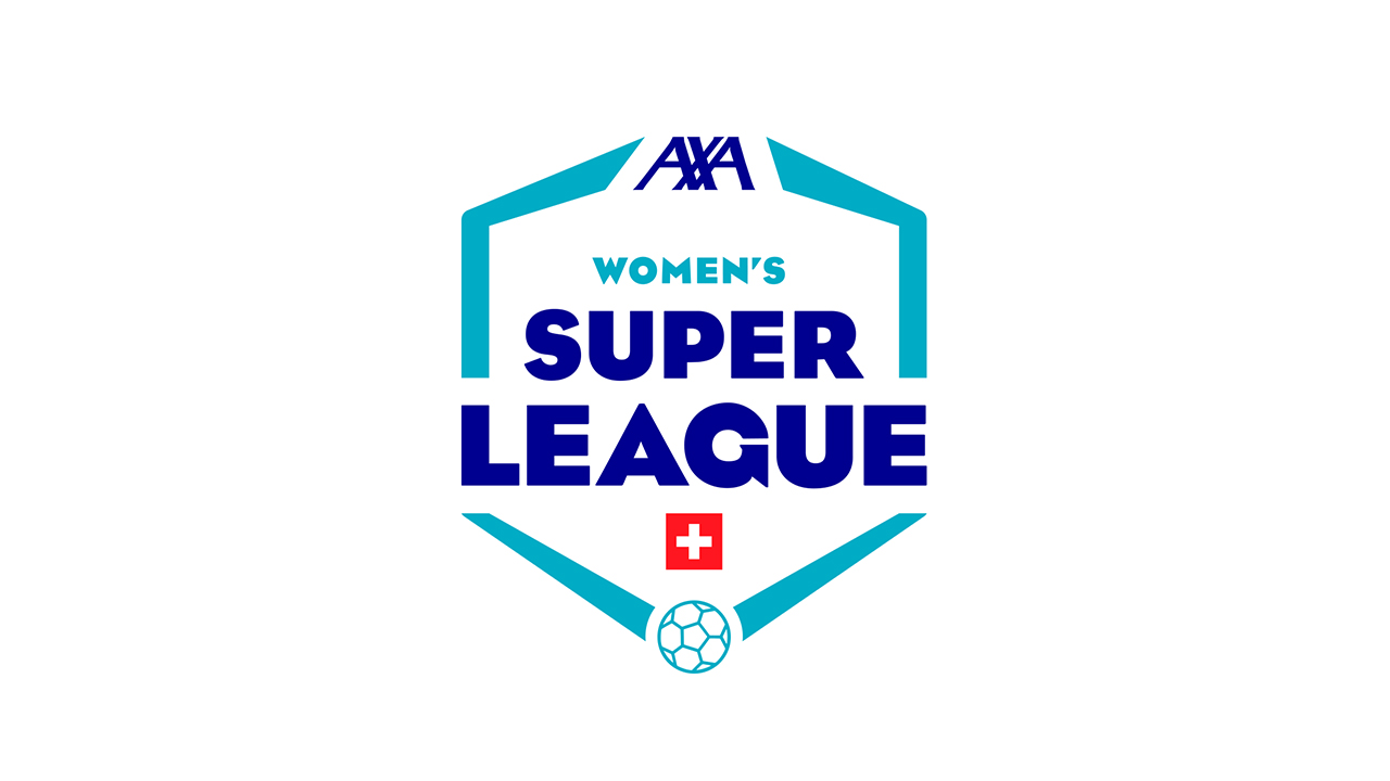 Axa Women's Super League (AWSL)