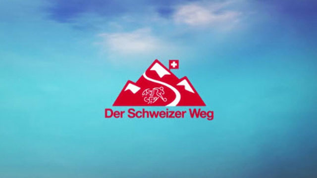Der Schweizer Weg